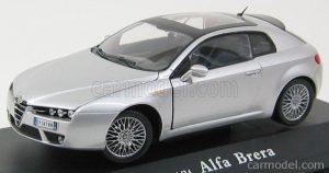 1/24 Hongwell Alfa Romeo Brera 2005 Silver/Srebrny CA9241