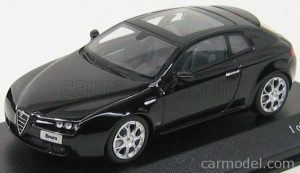 1/43 Minichamps Alfa Romeo Brera 2005 Black