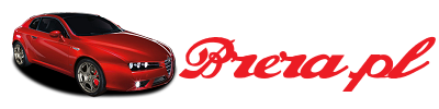 Alfa Romeo Brera / Spider 939