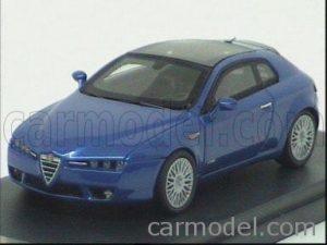 1/43 Racing43 Alfa Romeo Brera 2005 Blue